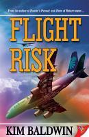 Flight Risk PDF