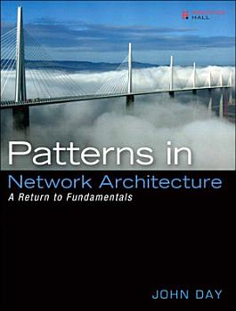 Patterns in Network Architecture PDF