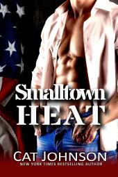 Smalltown Heat: a Red Hot & Blue Compilation