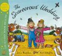 The Scarecrows' Wedding. Book + CD