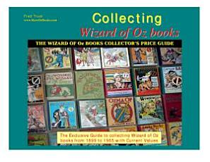 Wizard of Oz books Collectors Price Guide