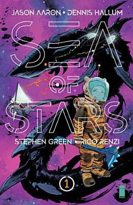 Sea of Stars  1