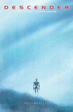 Descender Vol. 5: Rise Of The Robots