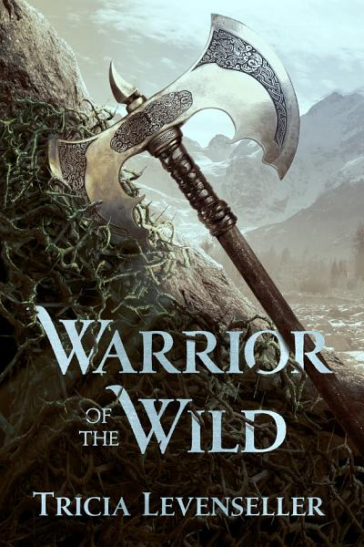 Download Warrior of the Wild Book