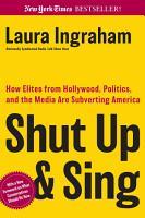 Shut Up and Sing PDF