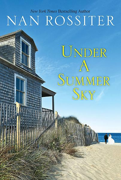 Download Under a Summer Sky Book