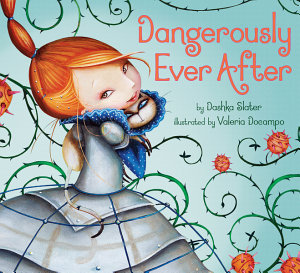 Dangerously Ever After PDF