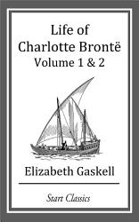 Life Of Charlotte Bronte Book PDF