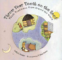 Throw Your Tooth on the Roof PDF