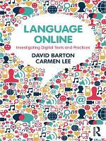Language Online PDF