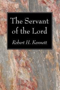 The Servant of the Lord PDF