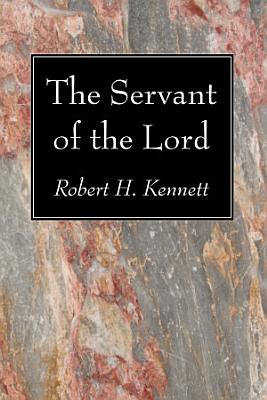 The Servant of the Lord