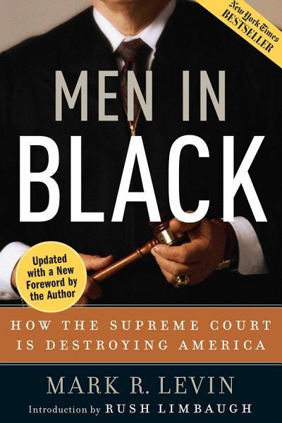 Download Men in Black Book