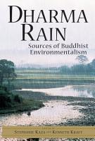 Dharma Rain PDF