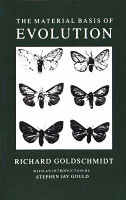 The Material Basis of Evolution PDF