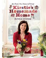 Kirstie's Homemade Home
