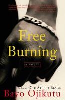 Free Burning PDF