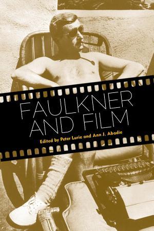 Faulkner and Film PDF