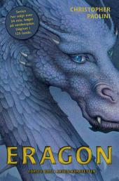 Arven 1: Eragon: Bind 1