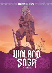 Vinland Saga: Volume 3