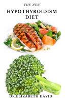 The New Hypothyroidism Diet PDF