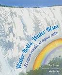 El Agua Rueda  El Agua Sube Book