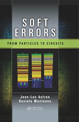 Soft Errors