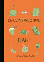 De-constructing Dahl