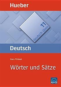 W  rter und S  tze PDF