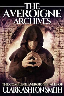 The Averoigne Archives PDF