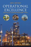 Operational Excellence PDF