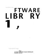 ZDNet Software Library 10,000