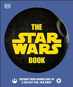 The Star Wars Book Book