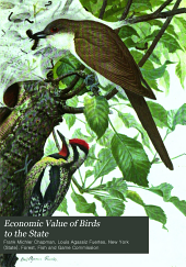The economic value of birds to the state