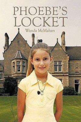 Phoebe's Locket