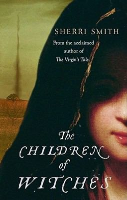 Download The Children of Witches Book