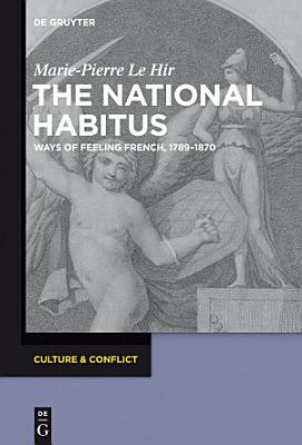 The National Habitus PDF