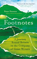 Footnotes PDF