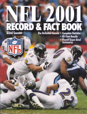 The Official NFL 2001 Record and Fact Book PDF