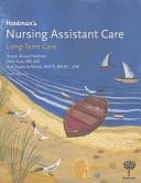 Hartman s Nursing Assistant Care  Long Term Care Book