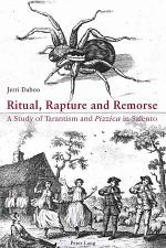 Ritual, Rapture and Remorse