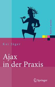 Ajax in der Praxis PDF