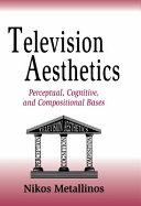 Television Aesthetics
