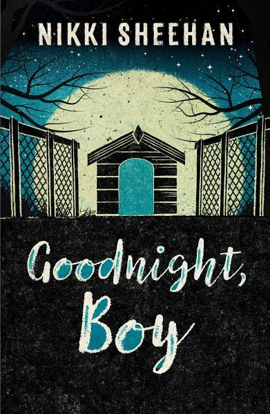 Download Goodnight  Boy Book