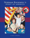 Norman Rockwell s Spirit of America