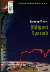 Edukasi profesional syariah  Konsep dasar obligasi syariah PDF