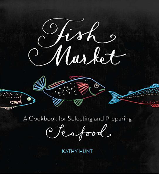 Download Fish Market Book