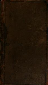 Cosmopolite ou Nouvelle lumiere chymique, pour servir d'éclaircissement aux trois principes de la nature, exactement décrits dans les trois traitez suivans ...