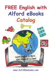 Free English with ALFORD eBooks Catalog: English as a Second Language (ESL)