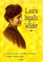 Laura Ingalls Wilder PDF